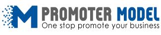Promoter, Model,市場計畫,市場調查,公關服務,流動廣告車,建立品牌及設計,Facebook 社交網絡推廣,戶外推廣,店內營銷及推廣,商場推廣-Promoter Model