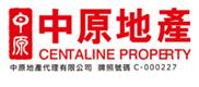 Centaline Property Agency Limited 中原地產