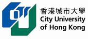 The Open University of Hong Kong 香港城市大學