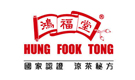 Hung Fook Tong Franchise Sys Manage. Ltd 鴻福堂