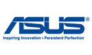 ASUS Technology PTE Ltd 華碩電腦