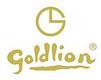 GOLDLION (FAR EAST) LTD 金利來 (遠東) 有限公司