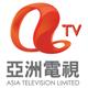 Asia Television Ltd 亞洲電視