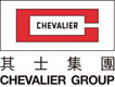 Chevalier (Network Solutions) Limited. 其士高業