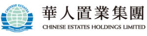 Chinese Estate Holdings Limited<br /> 華人置業集團