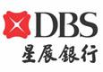 DBS Bank (Hong Kong)Limited