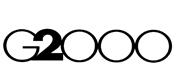 G2000 縱橫二千有限公司 時裝連鎖店
