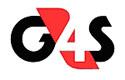 G4S Holdings (Hong Kong) Ltd. 保安公司
