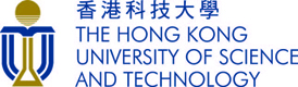 Hong Kong University of Science and Technology<br /> 科大
