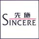 The Sincere Co Ltd.<br /> 先施百貨