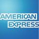 American Express BankName