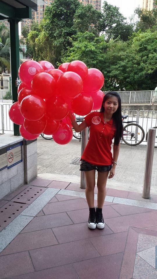 Mimi Hm_Wong3